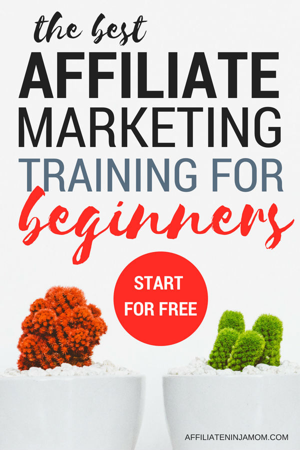 Looking for the best affiliate marketing training for beginners? In this honest Wealthy Affiliate Review for 2018, you'll discover why I think it's the best affiliate marketing for beginners guide out there. Best of all, it's got a Free Starter Program where you'll learn how to to build a website for free. This is where I started and I now make passive income every single day…!